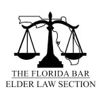The Florida Bar - Elder Law Section
